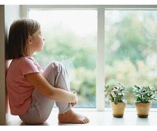关于石家庄自闭症病情的幼儿诊断和成人诊断有什么不同?