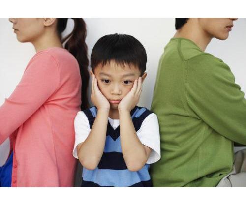 现在的石家庄自闭症儿童存在什么行为问题?