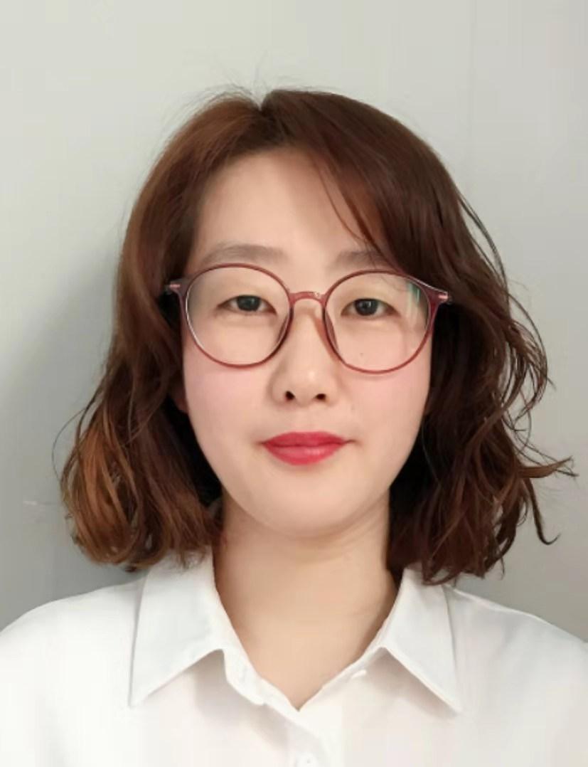 王晶林-教学总监
