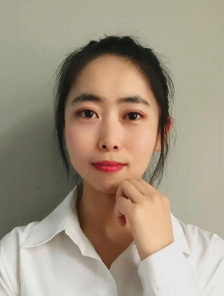 孙玮娅--东校区校长