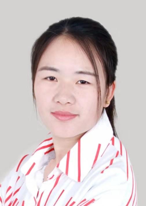 董敏-教学主管
