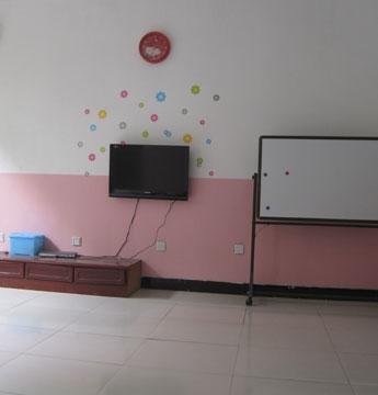 视频语言课