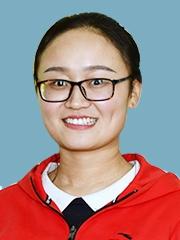 王浩迪--西校区负责人