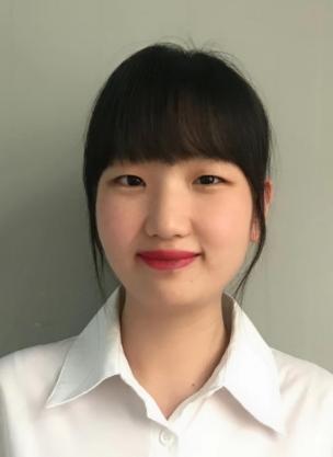 长安区郭晓楠-培训总监