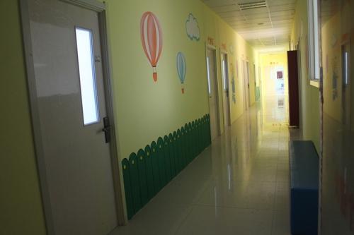 石家庄自闭症学校哪个好