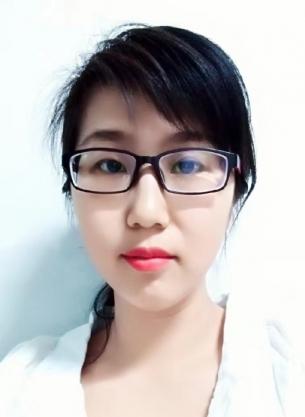 长安区张媛--教学主管