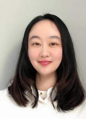 杨雨曦-感统课负责人
