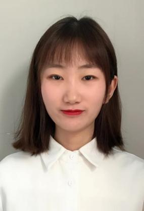 曹荣献-融合负责人
