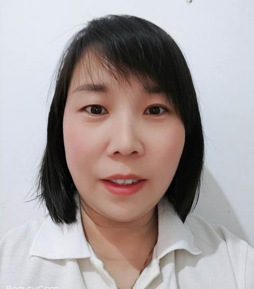 李辉-感统课负责人