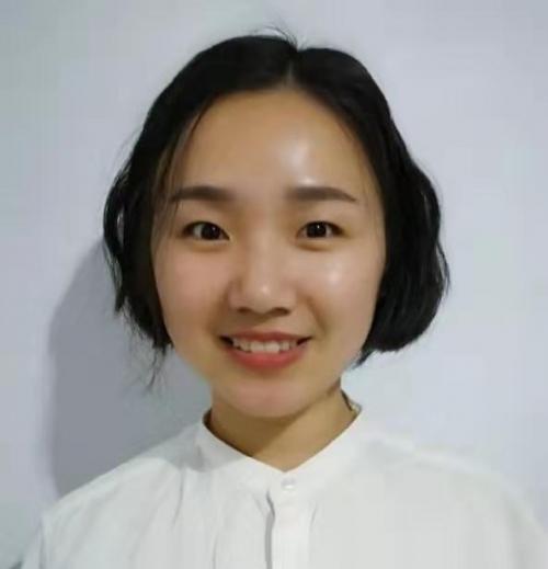 邢台孟雪梦-教学主管