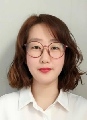 长安区王晶林-教学总监
